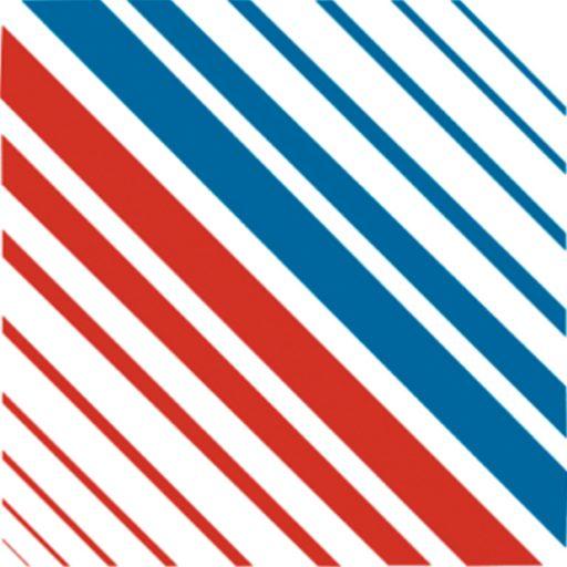 ООО Группа Компаний Альянс - аппарели, сходни, трапы, рампы - Производство, продажа, аренда, ремонт, обмен